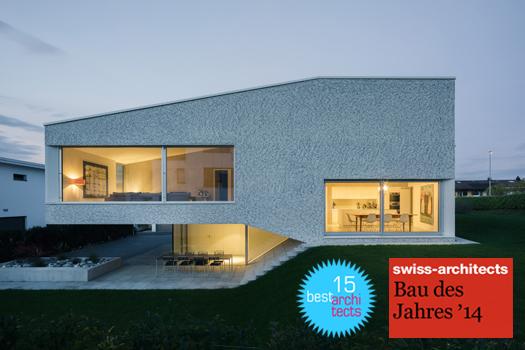 kit projekte architekten z rich schweiz young swiss architects zurich bau des jahres 2014. Black Bedroom Furniture Sets. Home Design Ideas